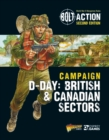 Bolt Action: Campaign: D-Day: British & Canadian Sectors - eBook
