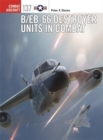 B/EB-66 Destroyer Units in Combat - eBook