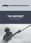 The Bayonet - Book
