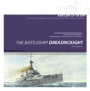 Battleship Dreadnought - Book