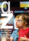 A-Z of Learning Outside the Classroom - eBook