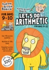Let's do Arithmetic 9-10 - eBook