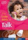 The Little Book of Talk - Book