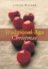 Traditional Aga Christmas - eBook