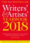 Writers' & Artists' Yearbook 2018 - eBook