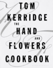The Hand & Flowers Cookbook - eBook