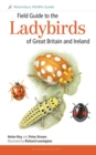 Field Guide to the Ladybirds of Great Britain and Ireland - Book