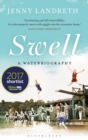 Swell : A Waterbiography - eBook
