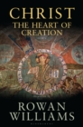 Christ the Heart of Creation - Book
