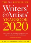 Writers' & Artists' Yearbook 2020 - Book