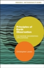 Reeds Introductions: Principles of Earth Observation for Marine Engineering Applications - Book