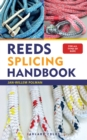 Reeds Splicing Handbook - eBook