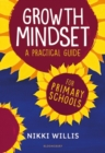 Growth Mindset: A Practical Guide - Book