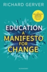Education: A Manifesto for Change - Book