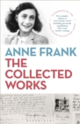 Anne Frank: The Collected Works - Book