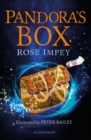 Pandora's Box: A Bloomsbury Reader - Book