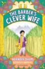 The Barber's Clever Wife: A Bloomsbury Reader - eBook