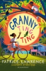 Granny Ting Ting: A Bloomsbury Reader - eBook