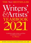 Writers' & Artists' Yearbook 2021 - Book