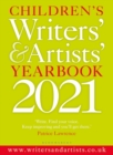 Children's Writers' & Artists' Yearbook 2021 - eBook