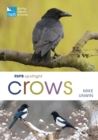 RSPB Spotlight Crows - eBook