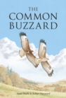 The Common Buzzard - Book