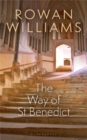 The Way of St Benedict - eBook