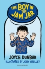 The Boy in the Jam Jar: A Bloomsbury Reader - Book