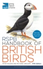 RSPB Handbook of British Birds : Fifth edition - Book