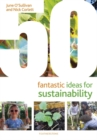50 Fantastic Ideas for Sustainability - Book