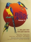 The Birds of Africa: Volume VI - eBook