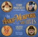 The Ankh-Morpork Archives: Volume One - Book