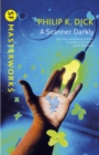 A Scanner Darkly - eBook