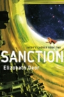 Sanction : Book Two - eBook