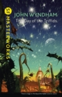 The Day Of The Triffids - Book