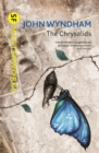 The Chrysalids - Book