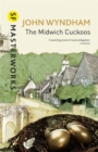 The Midwich Cuckoos - Book
