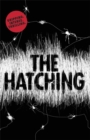 The Hatching - Book
