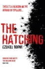 The Hatching - eBook