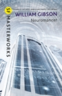 Neuromancer - Book