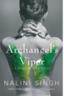 Archangel's Viper : Book 10 - eBook