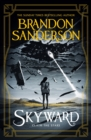 Skyward : The Brand New Series - eBook