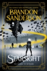 Starsight - eBook