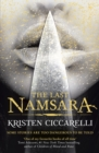 The Last Namsara : Iskari Book One - eBook