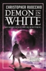 Demon in White - eBook