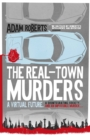 The Real-Town Murders - Book