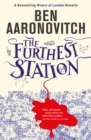 The Furthest Station : A PC Grant Novella - Book