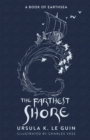 The Farthest Shore : The Third Book of Earthsea - Book
