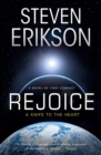 Rejoice - eBook