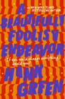 A Beautifully Foolish Endeavor - eBook
